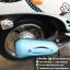 SCOOPY-I ปี55 สีฟ้าสวยใส เครื่องดีเดิม ขับขี่ดีเยี่ยม ราคา 22,000 thumbnail 6