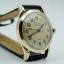 นาฬิกาเก่า CROTON ออโตเมติก thumbnail 2