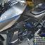 #ดาวน์4500 MSLAZ รถ7เดือน วิ่งแค่4พันโล สภาพสดๆใหม่ๆ เครื่องแน่นๆ ราคา 71,000 thumbnail 8