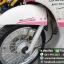 FINO ปี54 สภาพดี สีสวยแจ่ม เครื่องเดิมๆ ขับขี่ดี ราคา 23,000 thumbnail 7