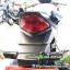 CBR250 ABS ปี55 สภาพสวยกริ๊บ เครื่องแน่น วิ่งน้อย สีสวย ราคา 78,000 thumbnail 19