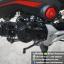 #ดาวน์6,000 MSX125 รถ7เดือน 8พันโล สภาพนางฟ้า เครื่องแน่น ราคา 39,000 thumbnail 9