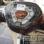 DREAM SUPER CUB ปี59 สภาพสวยเวอร์ เครื่องแน่น วิ่งน้อย ราคา 33,500 thumbnail 22