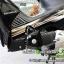 WAVE125i ปี48 รุ่นฮิต สตาร์ทมือ สภาพสวย เครื่องดี ราคา 30,000 thumbnail 8