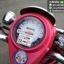 SCOOPY-I ปี54 วิ่งน้อย สีสันดีน่ารักๆ เครื่องดี ขับขีเยี่ยม ราคา 22,000 thumbnail 20