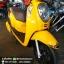 #ดาวน์5000 SCOOPY-I S12 วิ่ง9พันโล สภาพนางฟ้า สีเหลืองสวยสด เครื่องแน่นเดิม ราคา 36,000 thumbnail 3