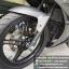 YAMAHA R15 รถ4เดือน 5พันโล สภาพนางฟ้า สวยจัด ราคา 67,000 thumbnail 7