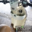 SCOOPY-I ปี57 รุ่นS12 เครื่องเดิมๆ สีสวยใส ล้อแมกซ์ ลายเท่ ราคา 30,000 thumbnail 20