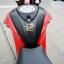 #ดาวน์7500 MSLAZ ปี58 สภาพสวย วิ่ง2พันโล เครื่องเดิมดี สีแดงสด ขับขี่เท่สุดๆ ราคา 68,000 thumbnail 19