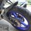 #ดาวน์3000 YAMAHA R15 ปี60 สภาพสวยจัด เครื่องแน่น สีสวยสด ราคา 62,000 thumbnail 10