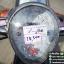 FINO ปี51 สีชมพูน่ารัก เครื่องดี ล้อแมกซ์ พร้อมใช้ ราคา 18,500 thumbnail 18