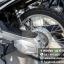 โอนฟรี!! NOUVO MX ปี47 เครื่องดี สีสวย พร้อมใช้งาน ราคา 16,500 thumbnail 9
