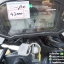 #ดาวน์6000 MSX125 SF รถ8เดือน วิ่ง8พันโล สภาพสวยเดิม เครื่องแน่นๆ ราคา 43,000 thumbnail 22