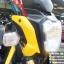 #ดาวน์9000 ZOOMER-X ปี56 สีเหลืองสวย เครื่องเดิมดี พร้อมใช้งาน ราคา 26,500 thumbnail 13