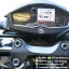 #ดาวน์4500 MSLAZ รถ7เดือน วิ่งแค่4พันโล สภาพสดๆใหม่ๆ เครื่องแน่นๆ ราคา 71,000 thumbnail 22