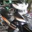SPARK NANO ปี53 สภาพดีงาม เครื่องเดิมดี น่าใช้ สีสวย ราคา 18,000 thumbnail 15