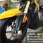 โอนฟรี!! ZOOMER-X รถ12เดือน 6พันโล สภาพสวย เครื่องเยี่ยม ราคา 38,000 thumbnail 7