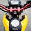 #ดาวน์6000 MSX125 รถ10เดือน 5พันโล สภาพงามแท้ๆ เครื่องเดิมๆ สีเหลืองแจ่ม ราคา 36,500 thumbnail 21