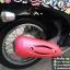 SCOOPY-I ปี54 วิ่งน้อย สีสันดีน่ารักๆ เครื่องดี ขับขีเยี่ยม ราคา 22,000 thumbnail 17