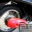 SCOOPY-i ปี56 วิ่ง4พันโล สภาพนางฟ้า เครื่องแน่น ขับขี่เยี่ยม ราคา 32,000 thumbnail 15