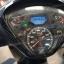 HONDA SH 150i ปี56 สวยไฮโซสุดๆ เครื่องเยี่ยม สีสด ราคา 43,000 thumbnail 19
