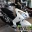 NOUVO MX ปี50 สภาพสวย เครื่องแจ่ม ขับดี ราคา 18,500 thumbnail 10