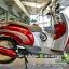 SCOOPY-I ปี54 เครื่องเดิมดี ชุดสีแจ่ม ลงล้อสวย ขับขีเยี่ยม ราคา 23,000 thumbnail 11
