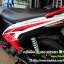 MIO125 MX ปี53 รถสวย สภาพดี ล้อแมกซ์ ราคา 23,000 thumbnail 10
