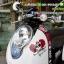 โอนฟรี!! Scoopy-i ปี54 สวยเป๊ะ เครื่องเยี่ยม สีสดใส ราคา 25,000 thumbnail 6