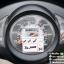 CLICK ปี50 ล้อแมกซ์ สภาพพร้อมใช้ เครื่องดี ขับขี่คล่องตัว ราคา 16,000 thumbnail 19