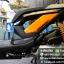 โอนฟรี!! ZOOMER-X รถ12เดือน 6พันโล สภาพสวย เครื่องเยี่ยม ราคา 38,000 thumbnail 8