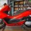 NEW PCX150 ปี59 ตัวรีโมท สีแดงสวยเป๊ะ เครื่องแน่น วิ่งน้อย เดิมๆ ราคา 73,000 thumbnail 3