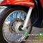 โอนฟรี!! FINO ปี55 สภาพดี เครื่องเดิม ลายคลาสสิค ราคา 25,500 thumbnail 7