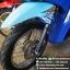 CLICK110i ปี54 สภาพสวย ใช้น้อย สีแจ่ม ขับขี่เยี่ยม ราคา 23,000 thumbnail 7