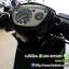 NOUVO MX ปี50 สภาพสวย เครื่องแจ่ม ขับดี ราคา 18,500 thumbnail 15