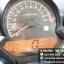CBR150i ปี54 เช็คสภาพพร้อมใช้ เครื่องดี ขับขี่เยี่ยม ราคา 37,000 thumbnail 19