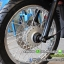 MIO ปี50 สภาพดี สีสวย เครื่องดี ราคาเบาๆ 16,500 thumbnail 7