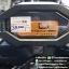 #ดาวน์6,000 ZOOMER-X ปี59 สภาพแจ่ม เครื่องเดิมแน่น วิ่งน้อย สีสวย ขับขี่ดี ราคา 39,000 thumbnail 20