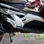 NOUVO MX ปี50 สภาพสวย เครื่องแจ่ม ขับดี ราคา 18,500 thumbnail 11