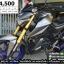 #ดาวน์4500 MSLAZ รถ7เดือน วิ่งแค่4พันโล สภาพสดๆใหม่ๆ เครื่องแน่นๆ ราคา 71,000 thumbnail 23
