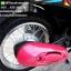 SCOOPY-I ปี55 สภาพแจ๋ว เครื่องดี สีสดใส ประหยัดน้ำมัน ราคา 28,000 thumbnail 14