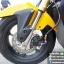 #ดาวน์9000 ZOOMER-X ปี56 สีเหลืองสวย เครื่องเดิมดี พร้อมใช้งาน ราคา 26,500 thumbnail 7
