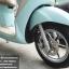 #ดาวน์3000 GRAND FILANO รถ7เดือน 8พันโล สภาพนางฟ้า เครื่องแน่นๆ สีสวย ราคา 41,000 thumbnail 18