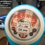 SCOOPY-I ปี55 สภาพสวย วิ่งน้อย เครื่องดี สีฟ้าสดใส ราคา 27,000 thumbnail 14
