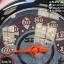 SCOOPY-I ปี56 วิ่ง9พันโล สีชมพูขาวมุ้งมิ้ง เครื่องแน่นเดิม ขับดี ราคา 28,000 thumbnail 9