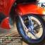 PCX150 ปี55 สีแดงสด เครื่องดี พร้อมใช้งาน ราคา 45,000 thumbnail 14