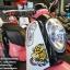 #ดาวน์5000 SCOOPY-I ปี57 สีชมพูสดใส เครื่องแน่นเดิมๆ หัวฉีดประหยัดน้ำมัน ราคา 28,000 thumbnail 13