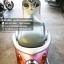 FINO ปี51 สีชมพูมุ้งมิ้ง เครื่องดี ล้อแมกซ์ ขับขี่ดี ราคา 18,000 thumbnail 18