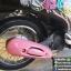 #ดาวน์5000 SCOOPY-I ปี57 สีชมพูสดใส เครื่องแน่นเดิมๆ หัวฉีดประหยัดน้ำมัน ราคา 28,000 thumbnail 17