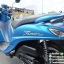 FINO FI รถ11เดือน 6พันโล สภาพนางฟ้า เครื่องแน่นๆ สีสดใส ราคา 38,500 thumbnail 9